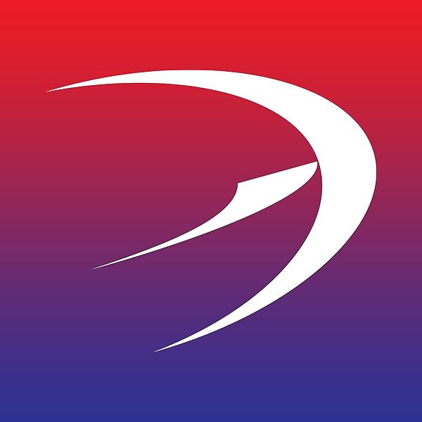 @decdismelo Profile Image | Linktree