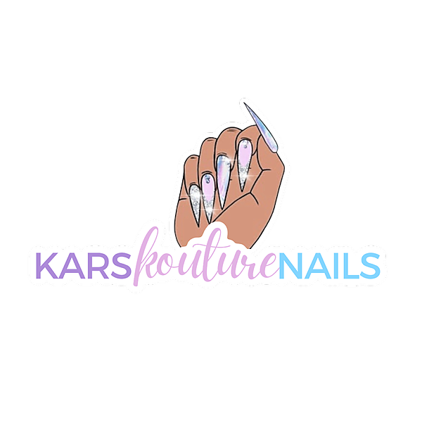 KARSKOUTURENAILS