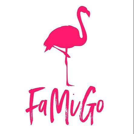 @FamigoDarula Profile Image   Linktree