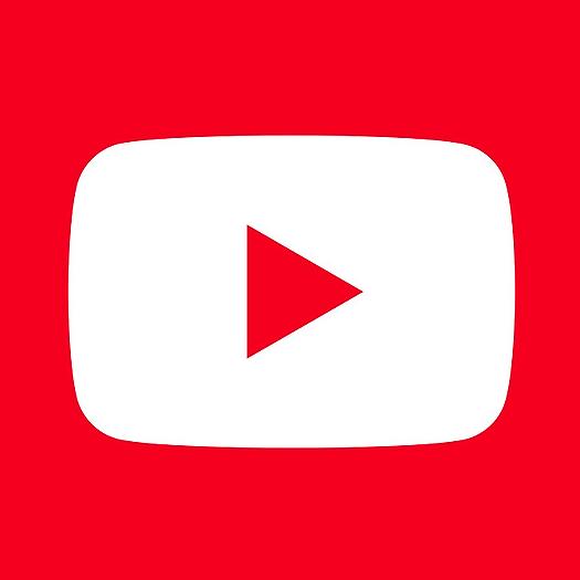 @kencumberlidge Ken Cumberlidge on YouTube Link Thumbnail | Linktree