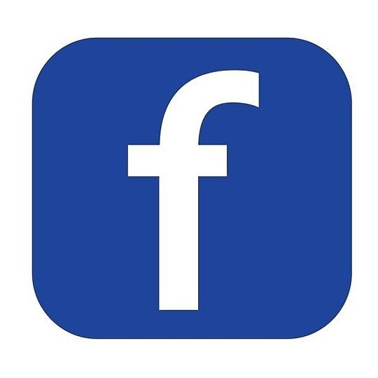 @sayalitank Facebook Link Thumbnail | Linktree
