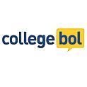 @collegebol Profile Image   Linktree