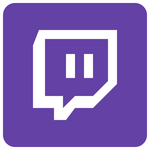 @thesonicwriters Twitch Link Thumbnail   Linktree