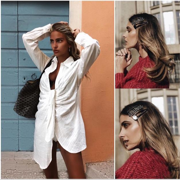 @fashionhr 10 must have komada Isabelle Rakonić Link Thumbnail | Linktree