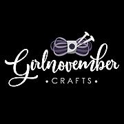 Girlnovember Crafts (girlnovember) Profile Image | Linktree