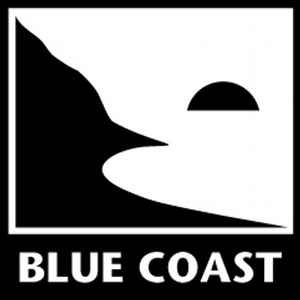 BLUE COAST RECORDS - HiRes for Audiophiles