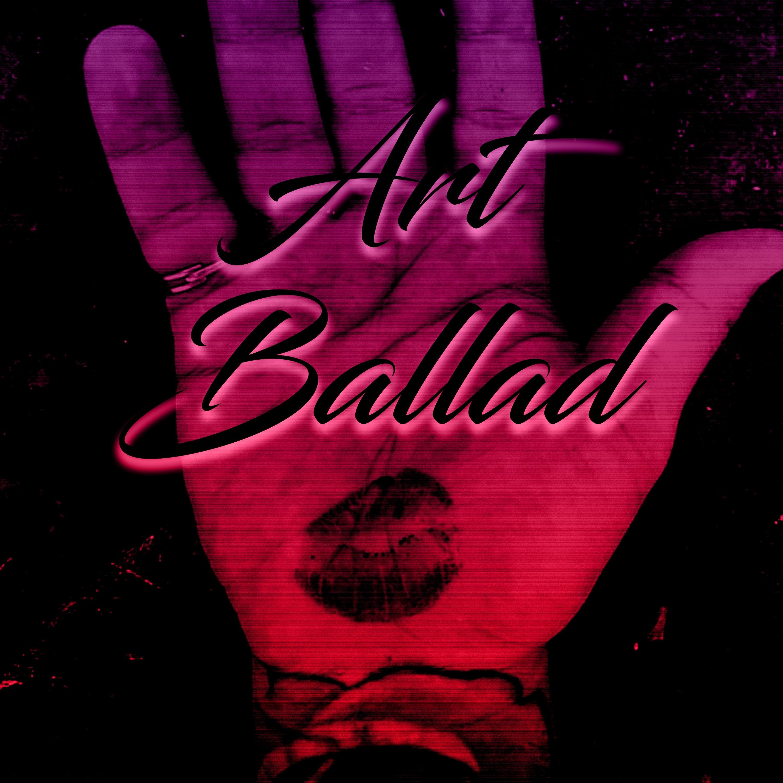@artballad Profile Image | Linktree