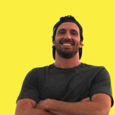 @StartupRiders Profile Image | Linktree