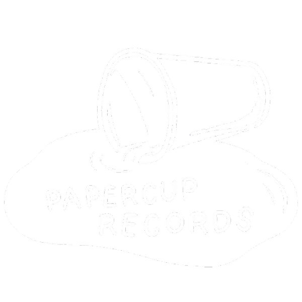 PAPERCUP RECORDS (papercuprecords) Profile Image | Linktree