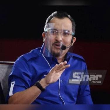 @sinar.harian SPRM perlu perjelas isu penarikan balik kes rasuah Link Thumbnail | Linktree