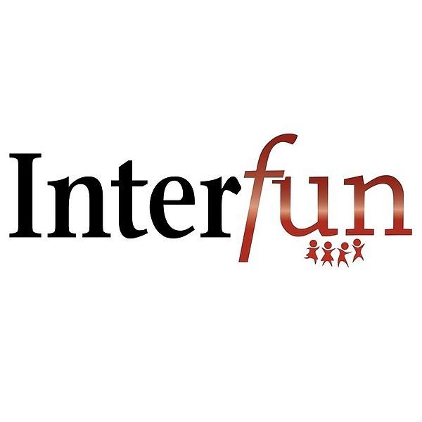 @interfun Profile Image | Linktree