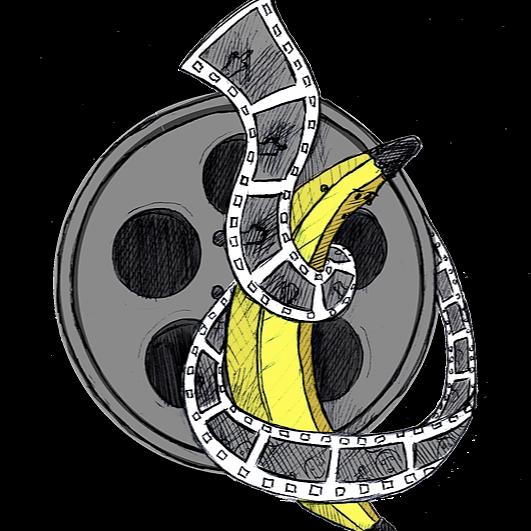 Bananatown Pictures (bananatown) Profile Image   Linktree