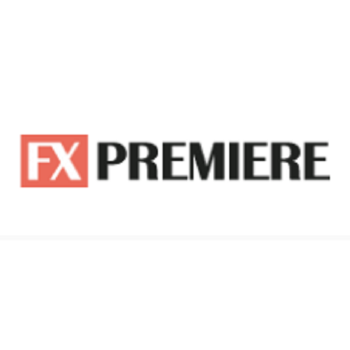 Daily Forex Signals (fxpremiere73) Profile Image   Linktree