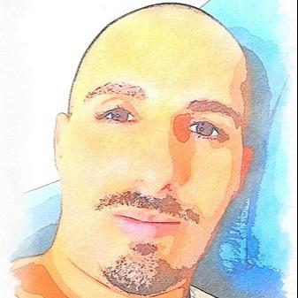 @petersonbrasil Profile Image | Linktree