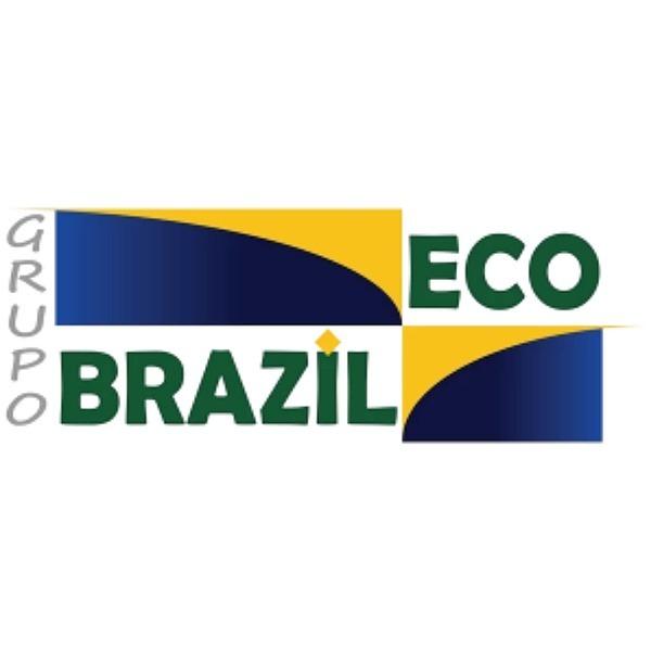 @grupoecobrazil Profile Image   Linktree