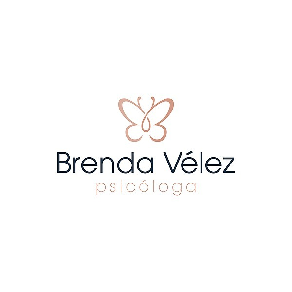 @bvpsicologia Profile Image | Linktree