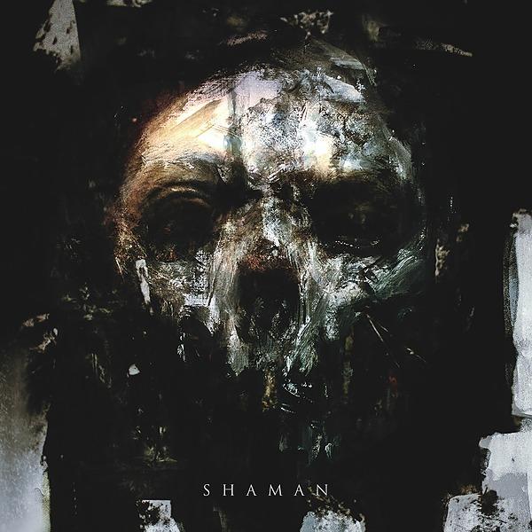 @seekandstrike Orbit Culture - Shaman EP Link Thumbnail | Linktree