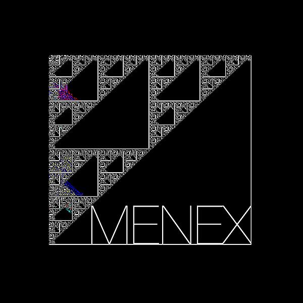 Dimitris Menexopoulos (menexmusic) Profile Image   Linktree