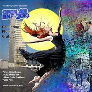@academydance Facebook Groups danse BnF Link Thumbnail   Linktree