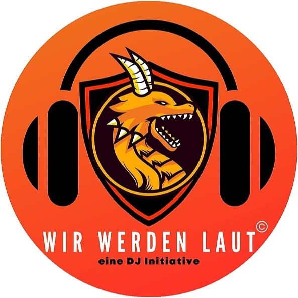 WIR WERDEN LAUT! (wwl_dj_initiative) Profile Image   Linktree