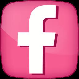 Personal FB