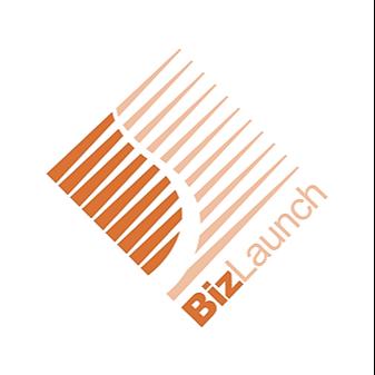 @aedbizlaunch Profile Image | Linktree