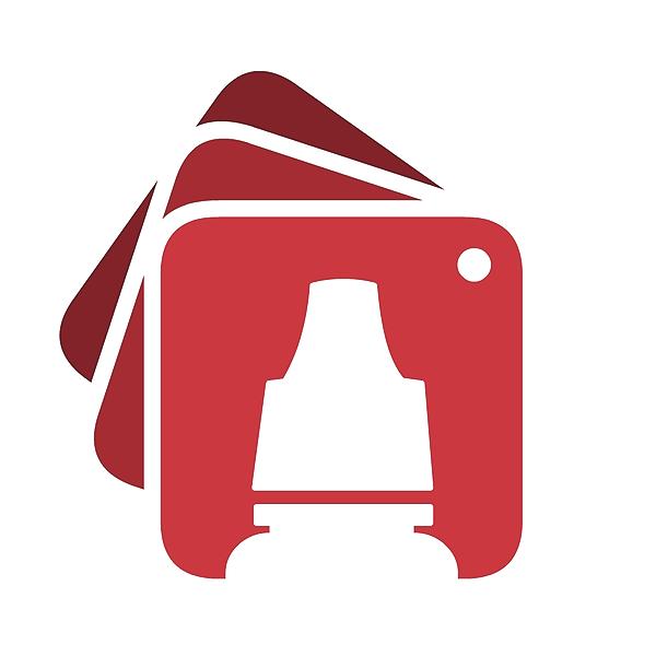 @minipaints Profile Image | Linktree