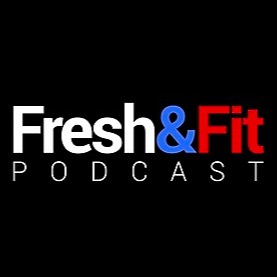 Podcast (Apple, Spotify, Google, Anchor, & MORE)