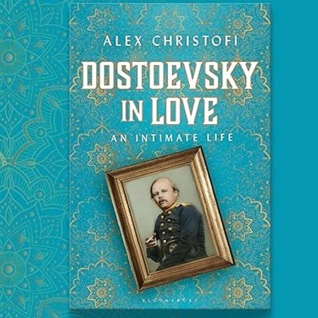 @dostoevsky Profile Image   Linktree