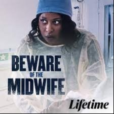 """@YourBlackDoula Petition to REMOVE """"Beware the Midwife"""" from Lifetime! Link Thumbnail 