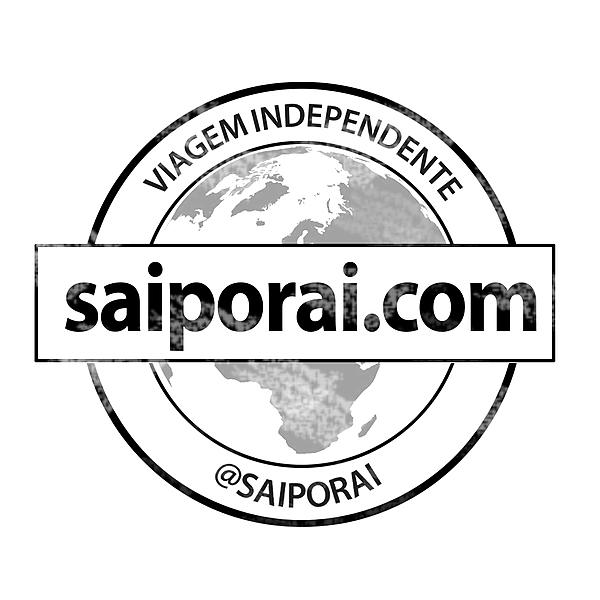 @Saiporai Profile Image   Linktree
