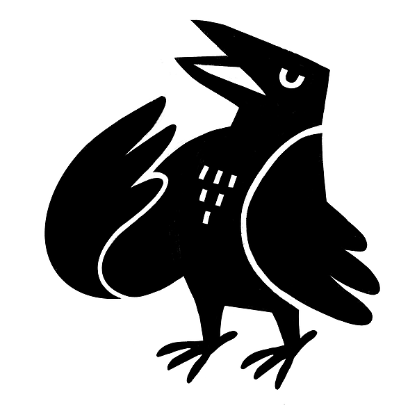 @latt_la Profile Image | Linktree