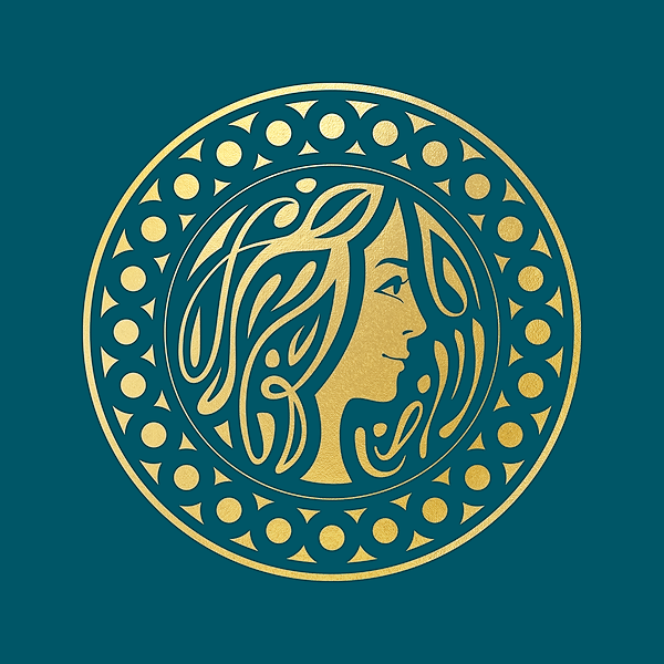 @muzsabar Profile Image | Linktree