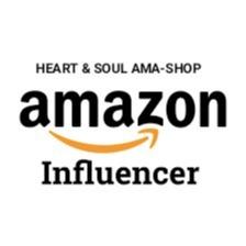 Heart & Soul Concerts HSC Ama-Shop (Amazon) Link Thumbnail | Linktree