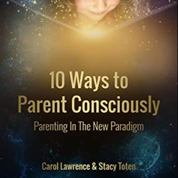 Intentional Conscious Parenting