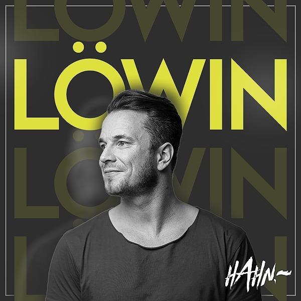 "@ManuelHahn ""Löwin"" • iTunes Link Thumbnail   Linktree"