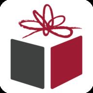 @adaschma Giftster Link Thumbnail | Linktree