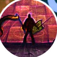 @ademc Profile Image | Linktree
