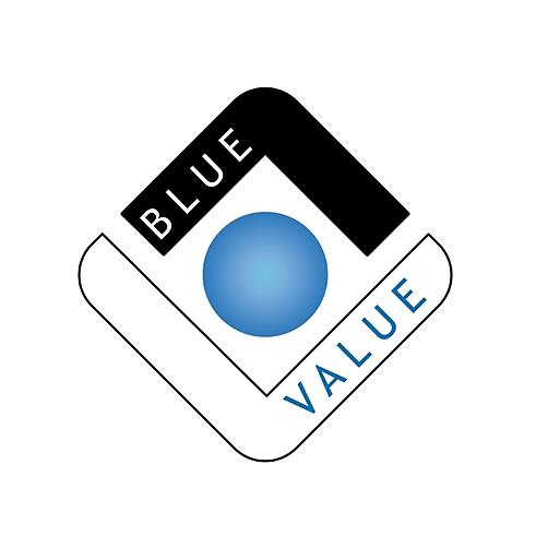 @BlueValue Profile Image   Linktree