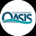 @oasisrd Profile Image | Linktree