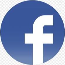 CHILLAXY CBD Facebook Link Thumbnail | Linktree