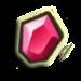 Summoners War Free Crystals