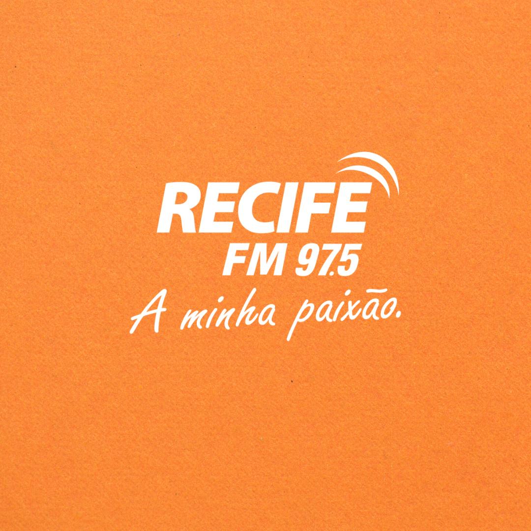 @recifefmoficial Profile Image | Linktree