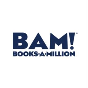A Small Fiction BAM! Link Thumbnail   Linktree