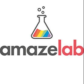 @Amazelab Profile Image | Linktree