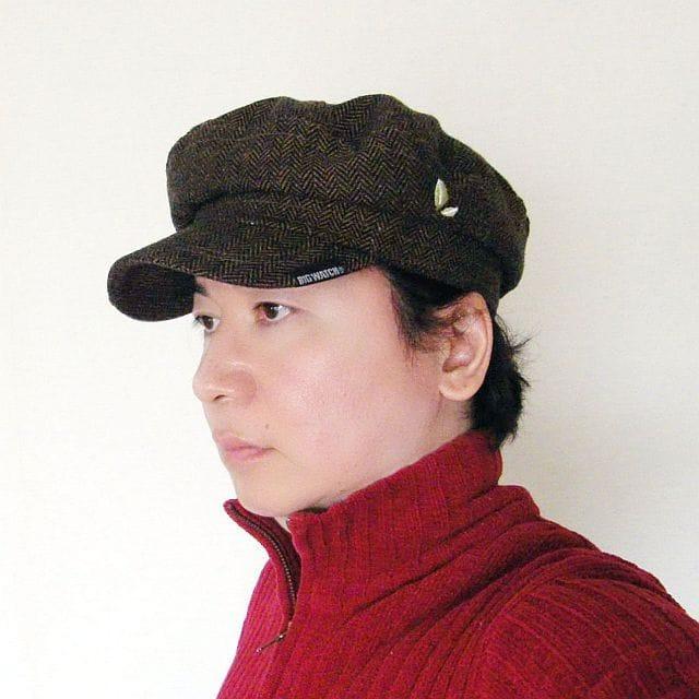 Fumitaka Miyazato (fumitakamiyazato) Profile Image | Linktree