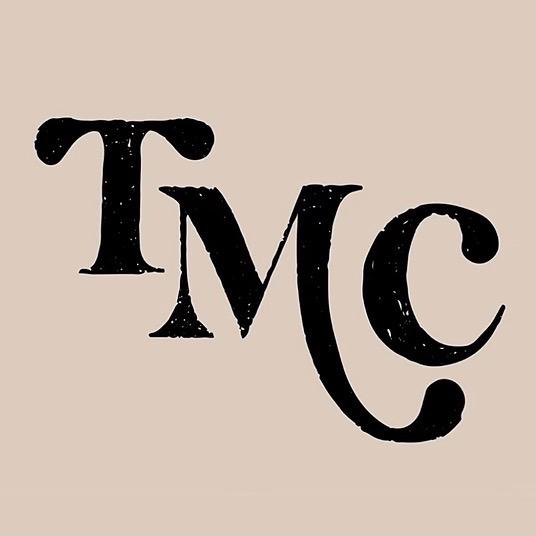 @Themarketcollective Profile Image | Linktree