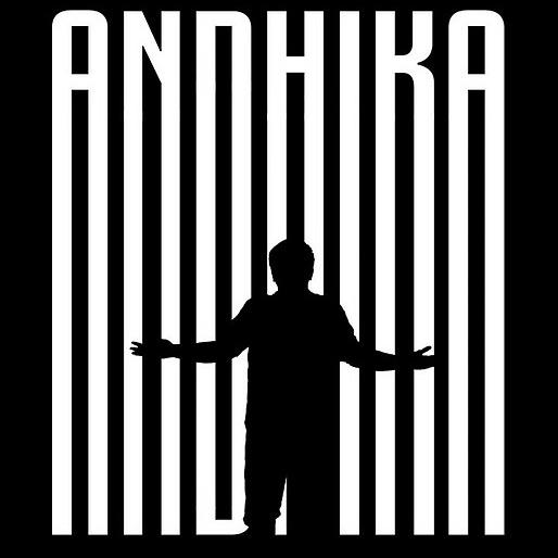 Andelf (Andelf) Profile Image | Linktree
