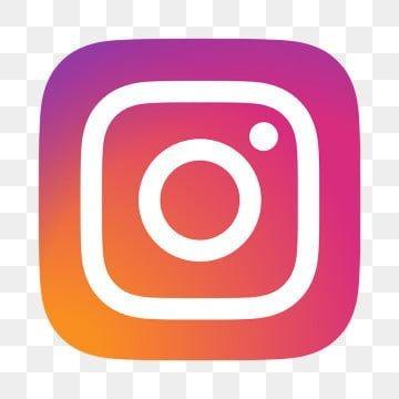 @leipaulogustavo Instagram Link Thumbnail | Linktree