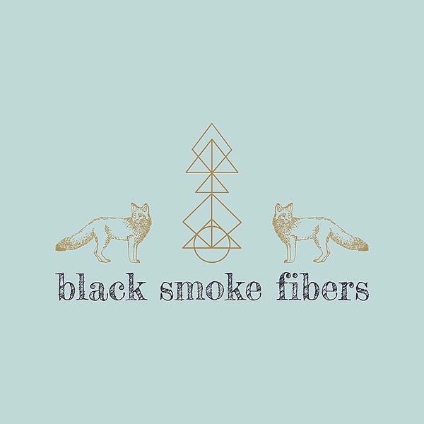@blacksmokefibers Profile Image | Linktree